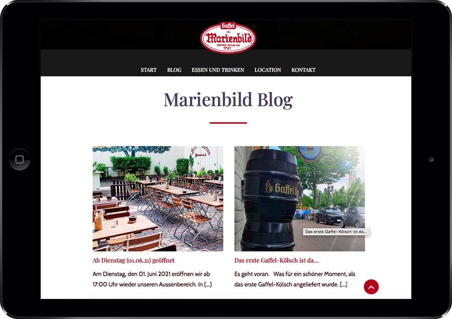 web-marienbild-1
