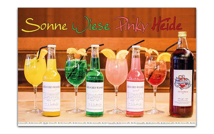 Photography Nina Simone Plum Produkte