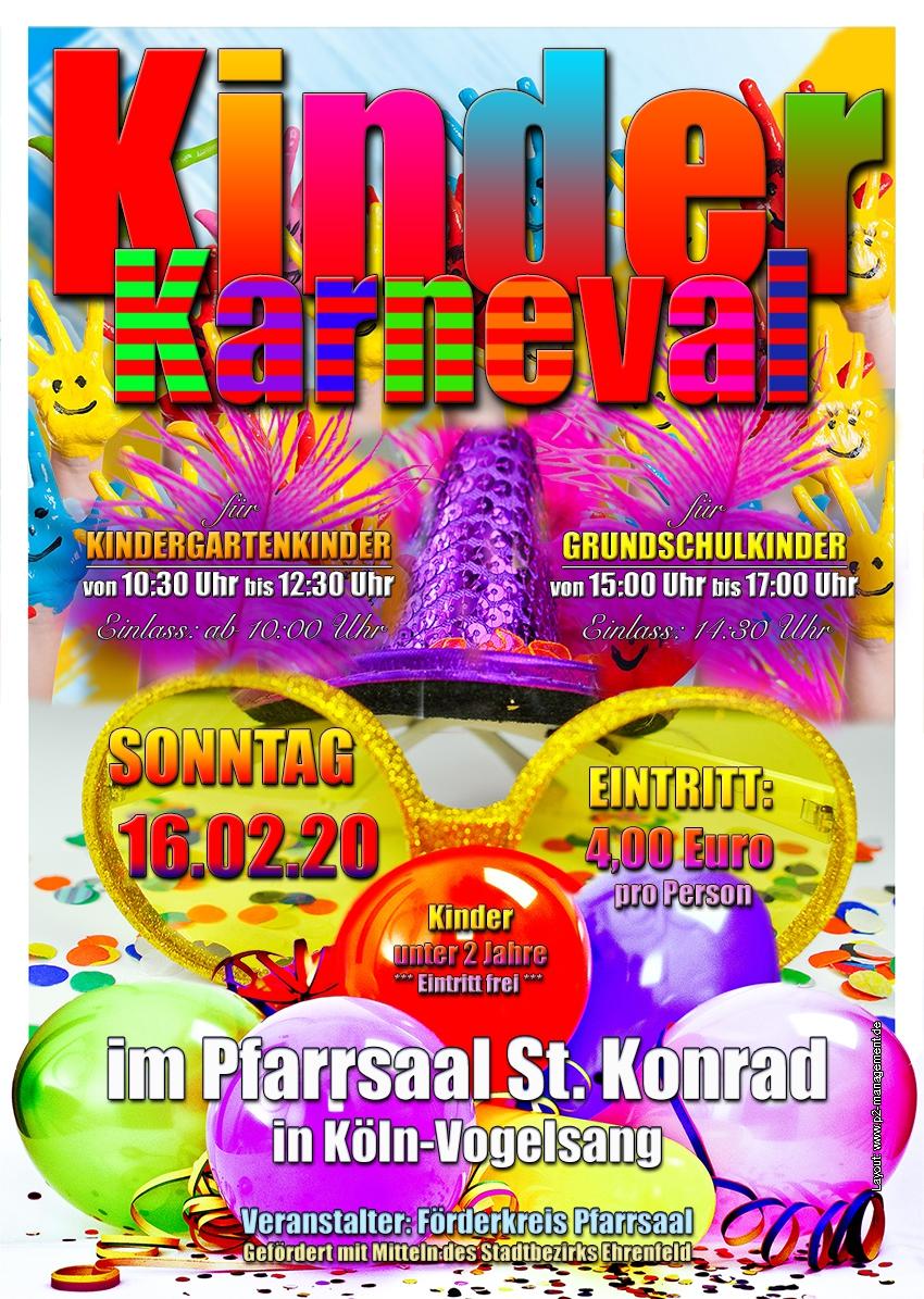 Kinderkarneval-2020-A4