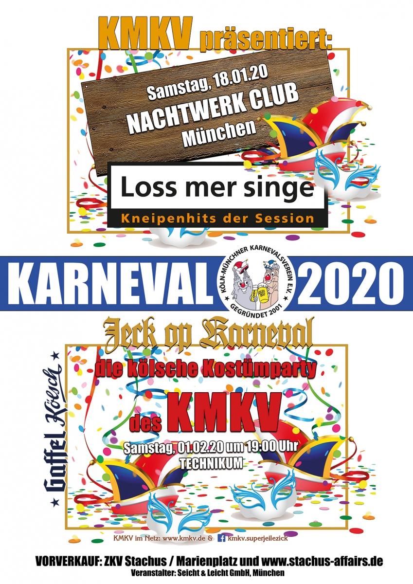Plakat2020