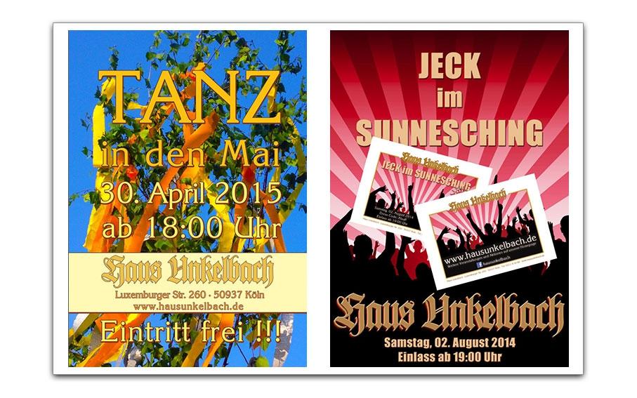 print-unkelbach3