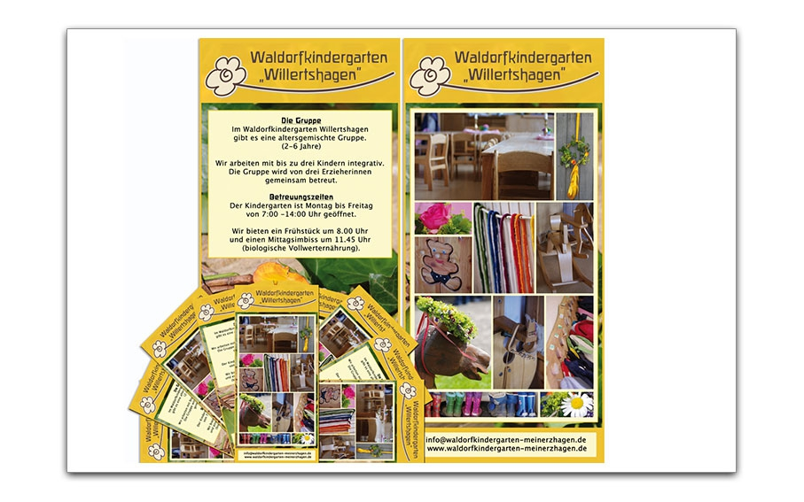 print-waldorf