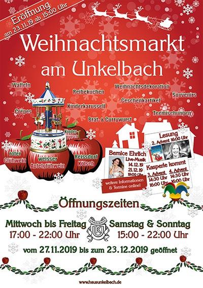 unkelbach-2019